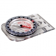 Directional Compasses