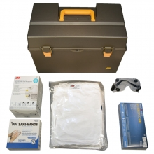 Protection Kit - N95 - X-Large