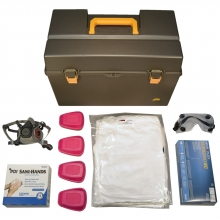 Protection Kit - P100 - Medium