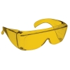 Forensic Goggle - Yellow